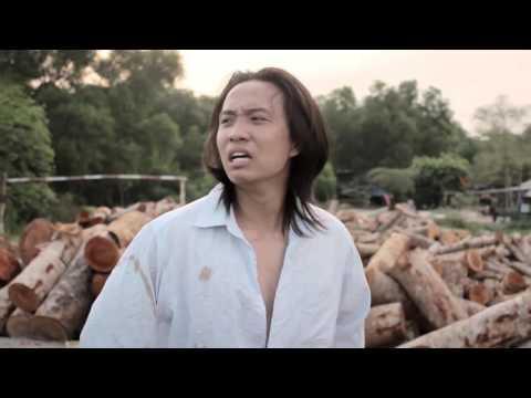Phim Ngắn Hay Nhất 2016 Anh Nguyện Chết Vì Em