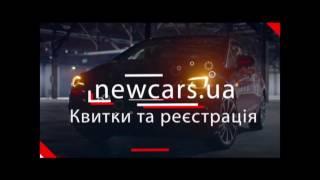 Фестиваль новых автомобилей Opel Astra Hatchback. Первый Автомобильный канал.