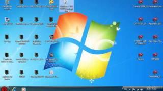 Como Bootear Usb Con Windows 7