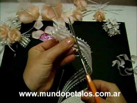 ideas para bodas - decoracion de mesas boda - Parte 3