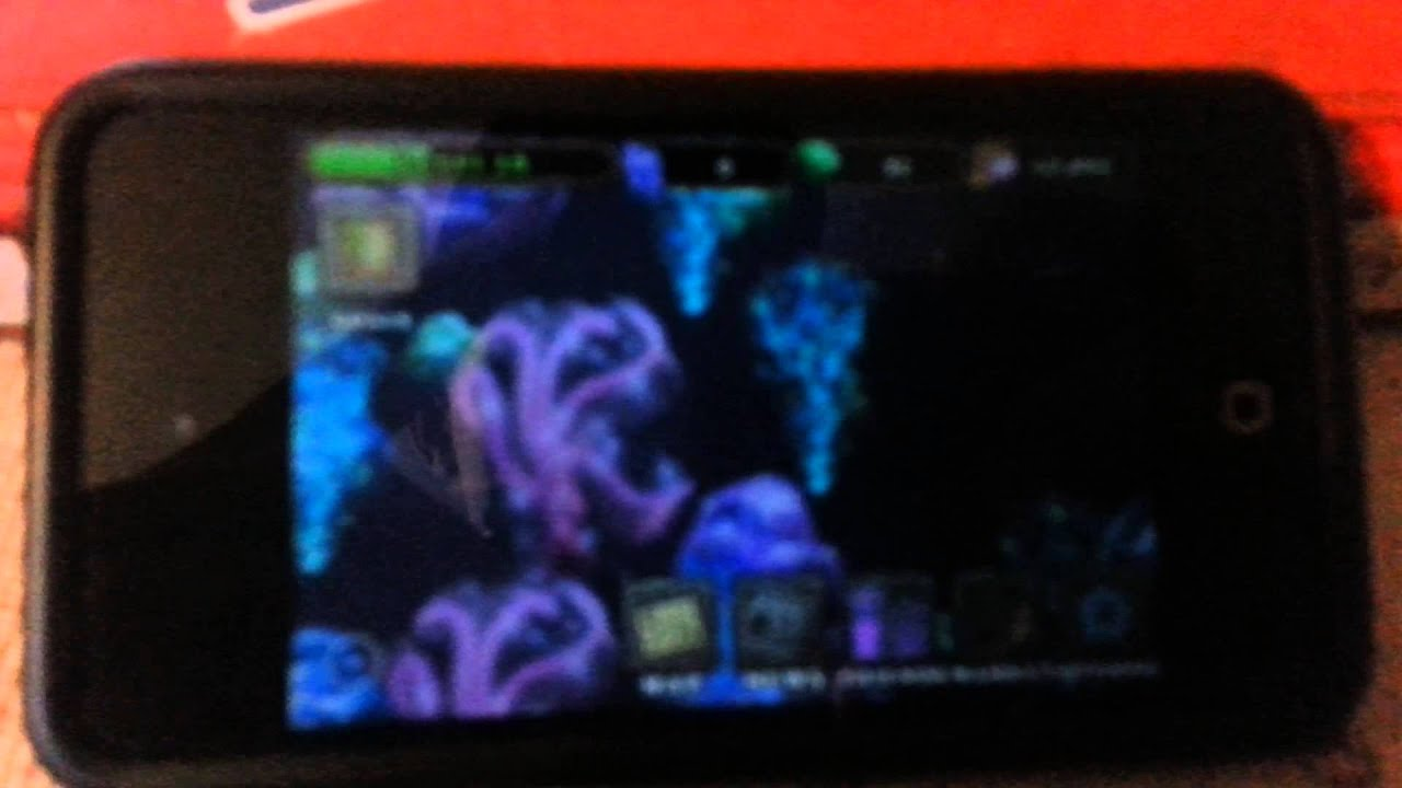 How To Get Gems For My Singing Monsters  Apps Directories