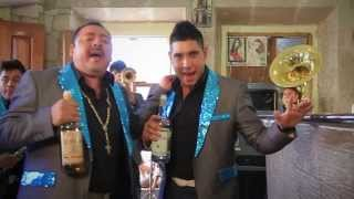 OTRO TRAGO  Banda La Chacaloza de Jerez