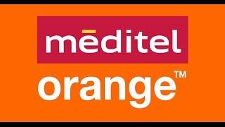 بالفيديو.. ها علاش عَوْضات أورانج ميديتيل فالمغرب |