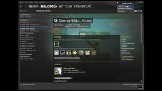 Comprar Juegos De Steam Sin Tarjeta De Credito (100% LEGAL