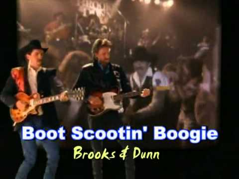 Country Top 10 Wedding Dance Songs