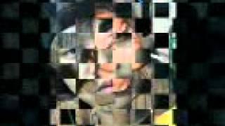 KLINIK 24 bila kau sedih .3gp view on youtube.com tube online.