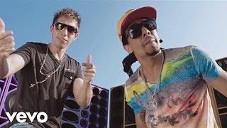 Cacio & Marcos - Pá Pá Pá - Youtube