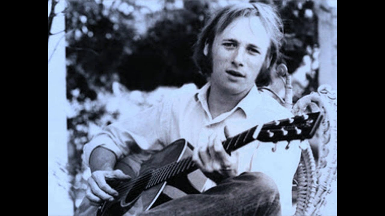 how to play like stephen stills