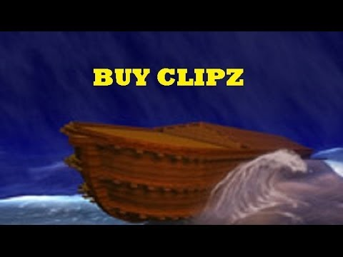 Buy Clipz | The Future of Video Marketing | Review Clipz io |  Clipz | Clipz Review