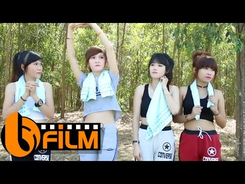 Khát Vọng Thượng Lưu | Phim Ca Nhạc Tình Yêu 2016 | Phim Ngắn Hay.
