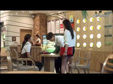 [FMV] Say It Again - Bona Chanyoung