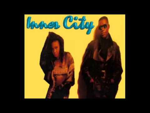 Inner City - Ain't Nobody Better (Remix)