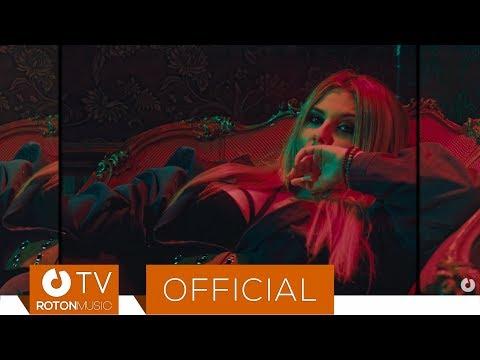 Alessandra feat. Mike Diamondz - Para Siempre