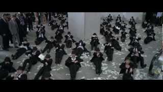 Step Up Revolution OFFICE MOB WE ARE NOT FOR SALE Full (HD