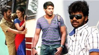 2013 Nov 29 – Dec 1 Chennai Box Office Reports