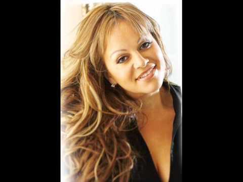 Jenny Rivera - A Que No Le Cuentas 2011 - 2012 (Nueva)