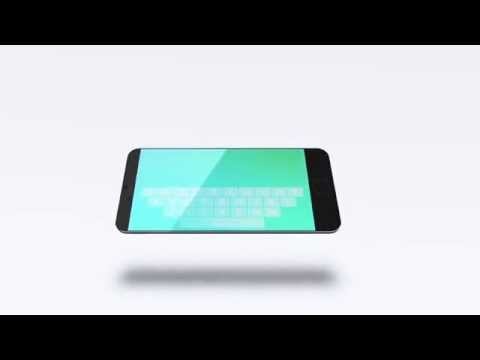 iPhone 6 official  Concept video