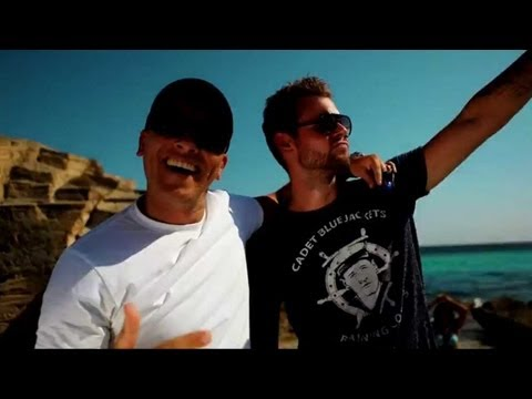 Remady &amp; Manu-L Ft. Amanda Wilson - Doing it right (Official Videoclip)