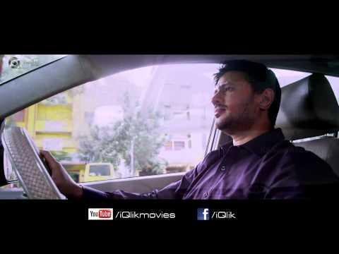 Namasthe-Movie---Chandana-Song-Trailer---Raja-Vandana