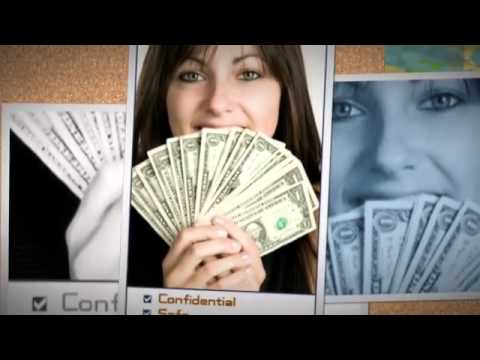 LOAN EASY Get Fast Money from Payday Loans