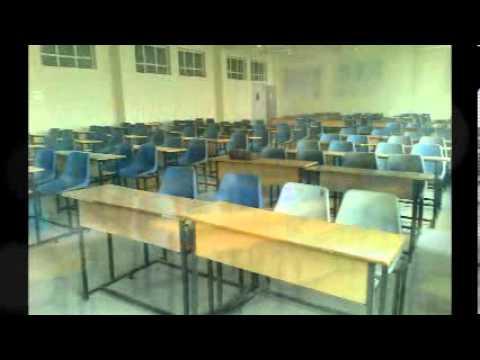 BIRLA INSTITUTE OF TECHNOLOGY, PATNA's Videos