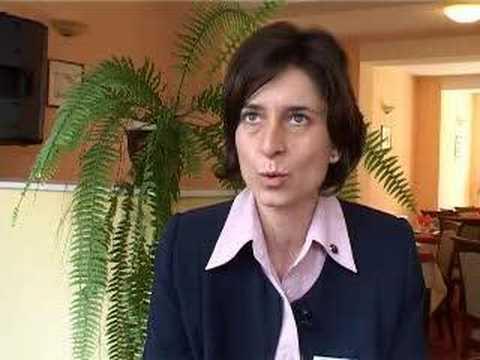 CSTIT Közgyűlés 2006