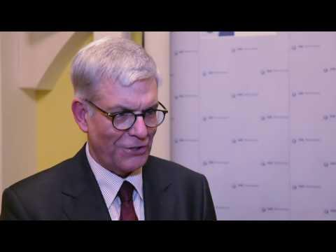 Fake News - Interview mit Dr. Thomas Bellut
