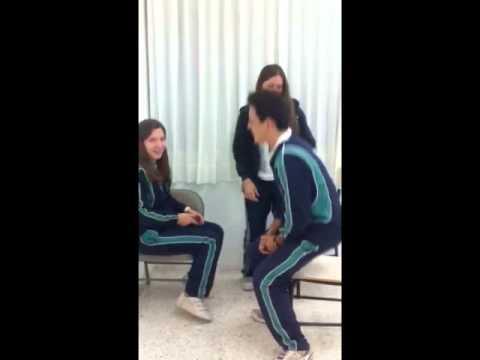 Video Derecho