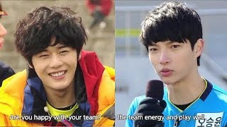 Dream Team S2 Ep.228