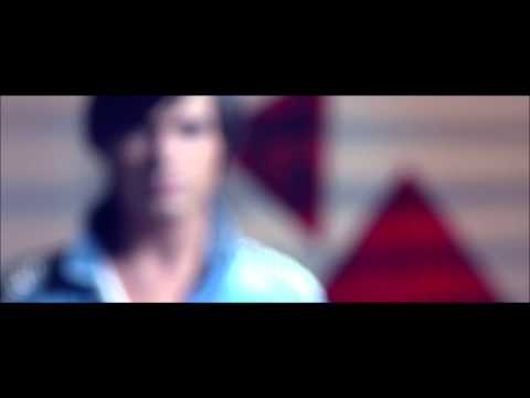 Илья Гуров - Lose Control | Евровидение 2014 Россия