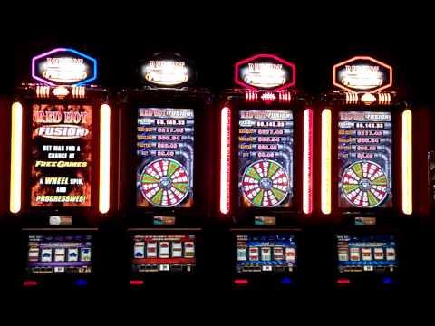 golden online casino sizzling hot download