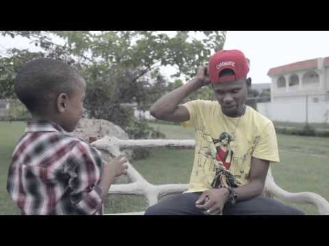 Christopher Martin - Just Like You