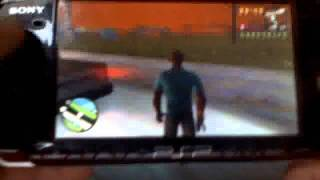Daminùu77 Code De Gta Vice City Stories Sur Psp