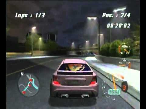 need for speed gameplay e3 2015 скачать игру