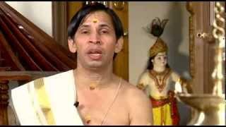 Atham 2014 Full Year Prediction Kanippayyur