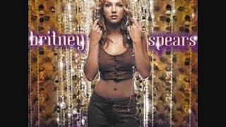 Las Mejores Canciones POP De La Década••