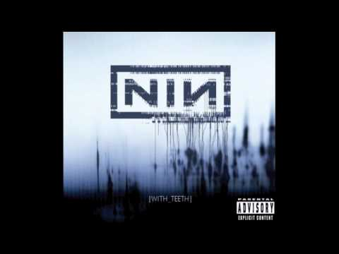 Thumbnail of video Nine Inch Nails - All The Love In The World [HQ]