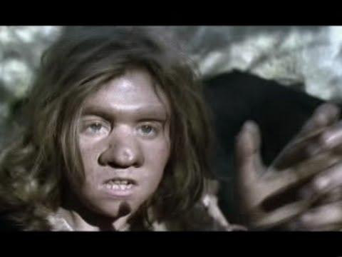 Svet neandertálcov I.