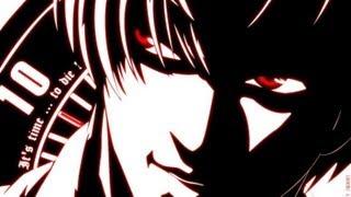 Los Mejores Animes Psicologico Gore Suspenso 1