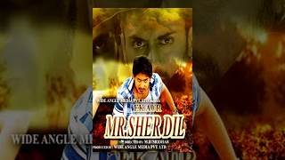 Ek Aur Mr. Sherdil (Full Movie) Watch Free Full Length