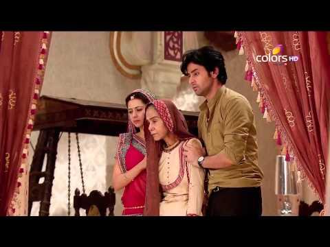 Balika Vadhu - बालिका वधु - 22nd July 2014 - Full Episode (HD)