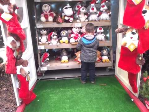 Jake dancing in B&Q middlesbrough xxx(2)