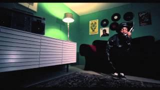 Dizzy Wright - Tellem My Name