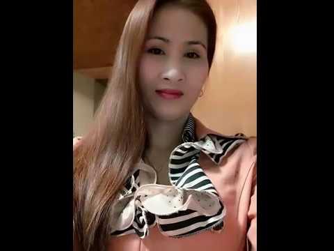 DV Máy Bay Bà Già SG   Cần Tìm Phi Công Trẻ