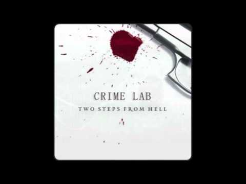 Two Steps From Hell: Crime Lab - Follow My Lead