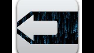 Jailbreak IOS6 / IOS 6.1 / Tous Les IPhone / IPad Et IPod