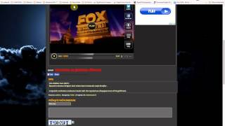 Online Filmovi Sa Prevodom Online Filmovi