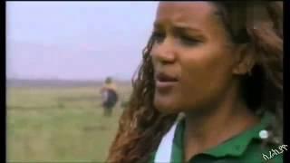 Tigst Addisu Yekolo Temari የቆሎ ተማሪ (Amharic)