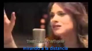 Martina Stoessel Libre Soy Frozen Una Aventura Congelada