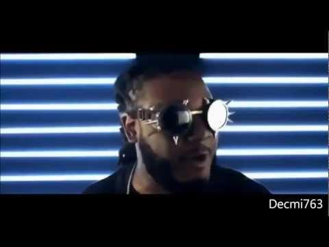 MegaMix 2012 Pop Mashup (Rihanna/Flo Rida/Adele & more) 2